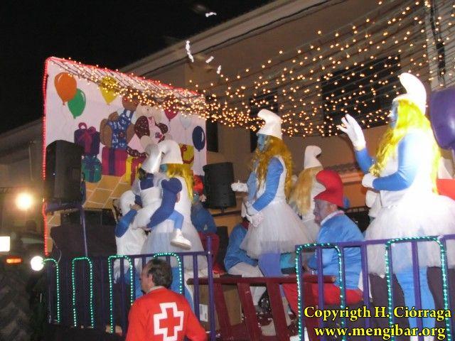 Cabalgata de Reyes 5-01-2013_372