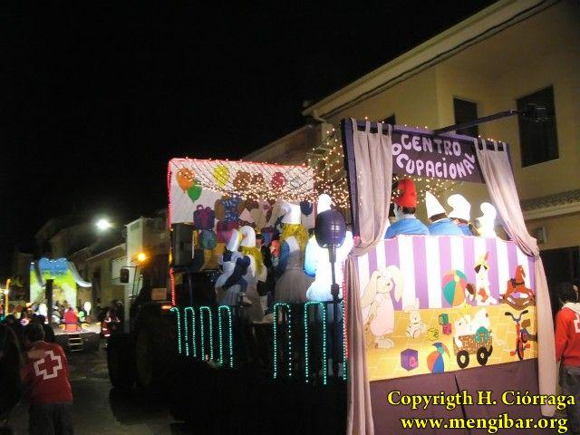 Cabalgata de Reyes 5-01-2013_373