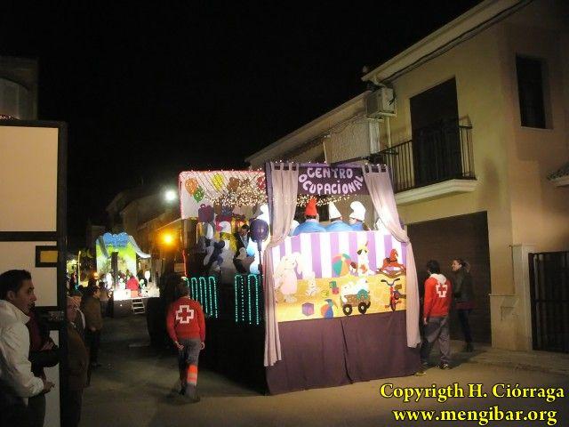 Cabalgata de Reyes 5-01-2013_374
