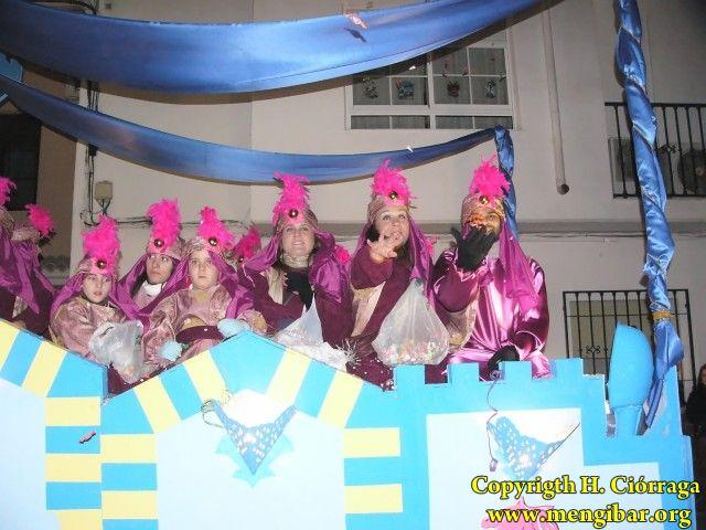 Cabalgata de Reyes 5-01-2013_376