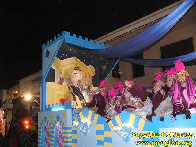 Cabalgata de Reyes 5-01-2013_377