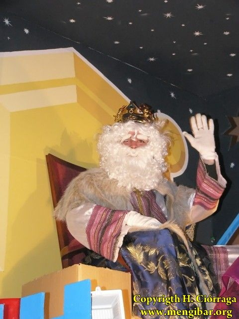 Cabalgata de Reyes 5-01-2013_379