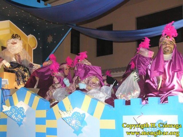 Cabalgata de Reyes 5-01-2013_380