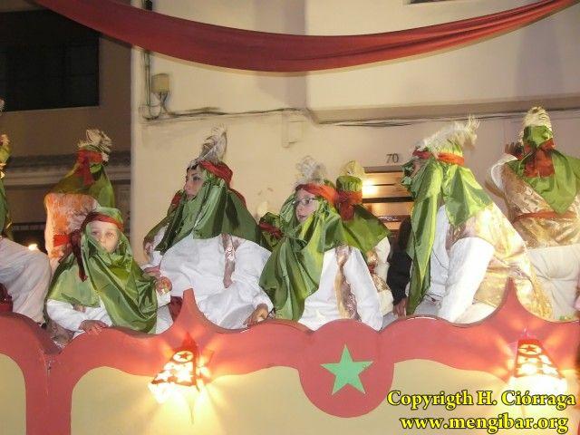 Cabalgata de Reyes 5-01-2013_384