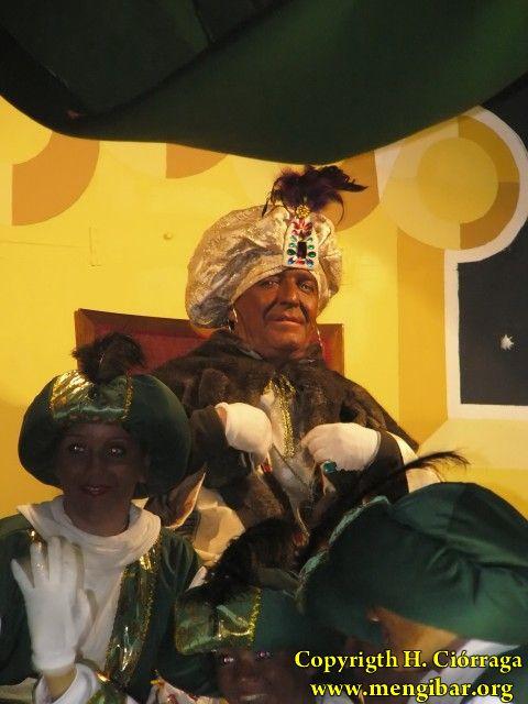 Cabalgata de Reyes 5-01-2013_390