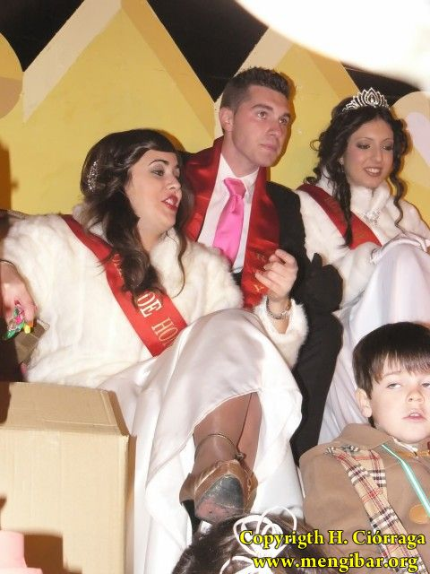 Cabalgata de Reyes 5-01-2013_394