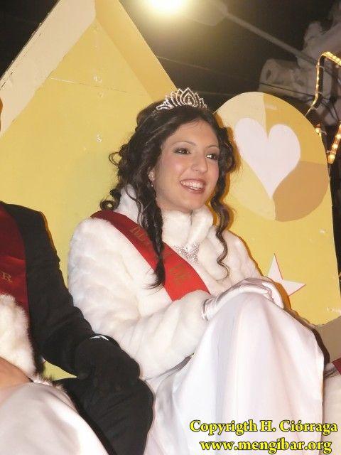 Cabalgata de Reyes 5-01-2013_396