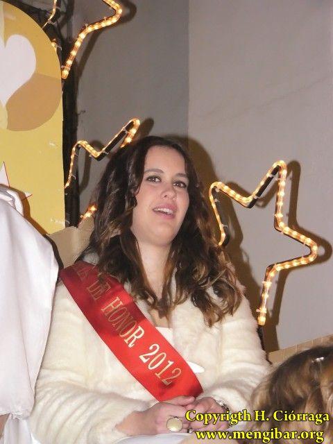 Cabalgata de Reyes 5-01-2013_397
