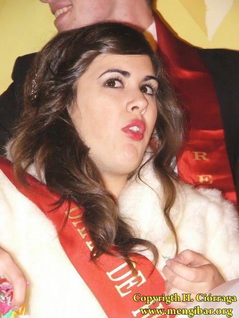 Cabalgata de Reyes 5-01-2013_398