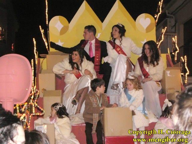 Cabalgata de Reyes 5-01-2013_399