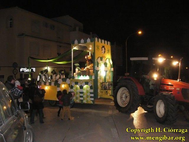 Cabalgata de Reyes 5-01-2013_401