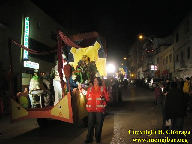 Cabalgata de Reyes 5-01-2013_402