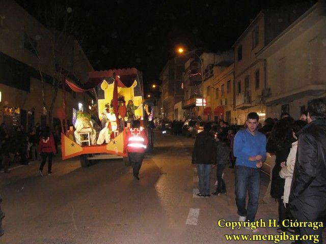 Cabalgata de Reyes 5-01-2013_403