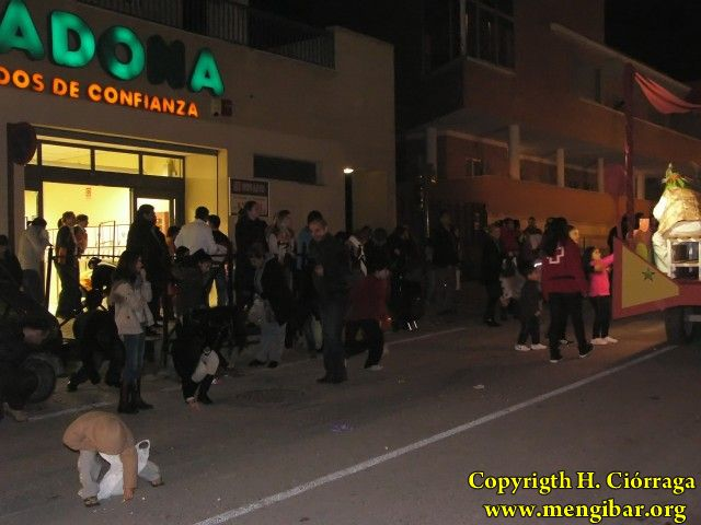 Cabalgata de Reyes 5-01-2013_404
