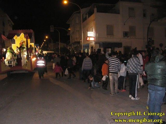 Cabalgata de Reyes 5-01-2013_405