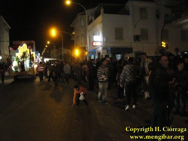 Cabalgata de Reyes 5-01-2013_406