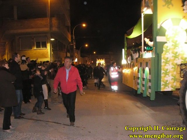 Cabalgata de Reyes 5-01-2013_408