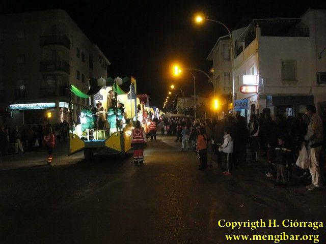 Cabalgata de Reyes 5-01-2013_411