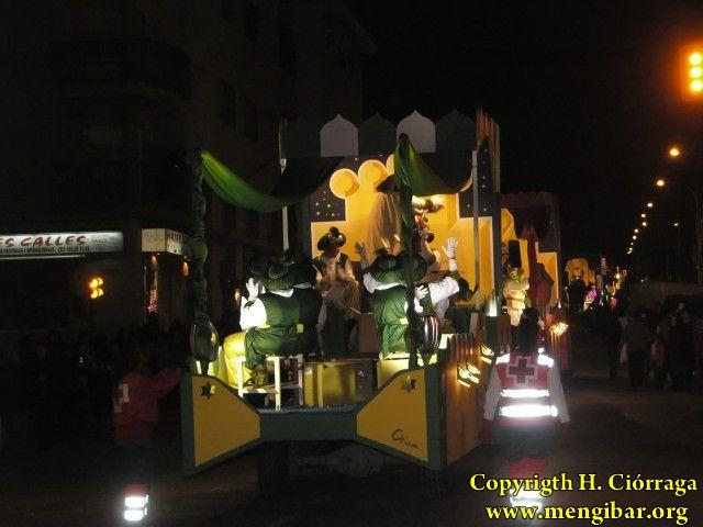 Cabalgata de Reyes 5-01-2013_412