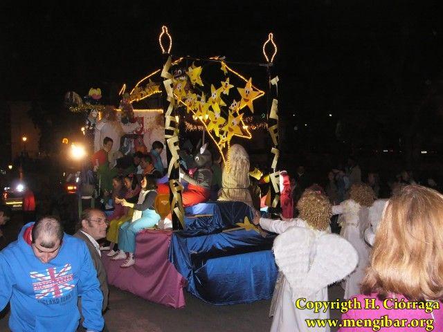 Cabalgata de Reyes 5-01-2013_415