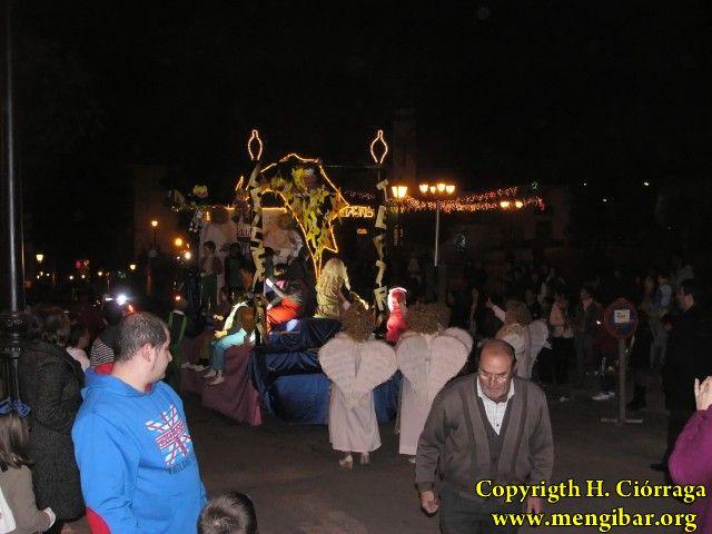 Cabalgata de Reyes 5-01-2013_416