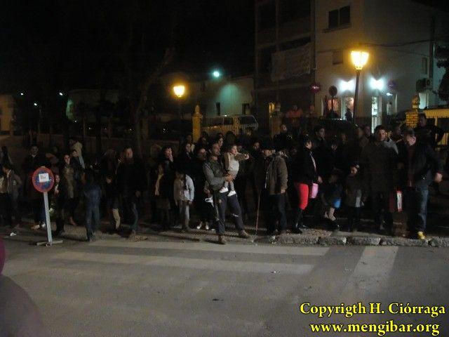 Cabalgata de Reyes 5-01-2013_417