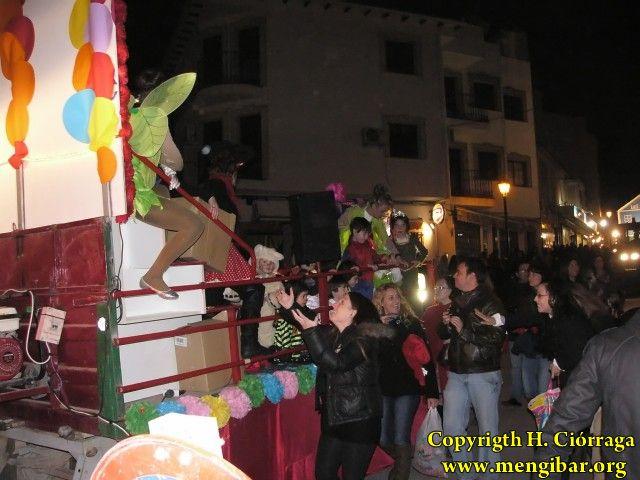 Cabalgata de Reyes 5-01-2013_418