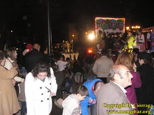 Cabalgata de Reyes 5-01-2013_422