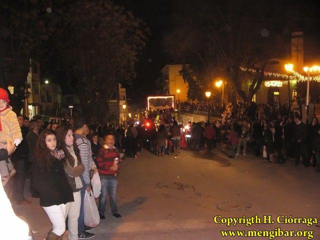 Cabalgata de Reyes 5-01-2013_424