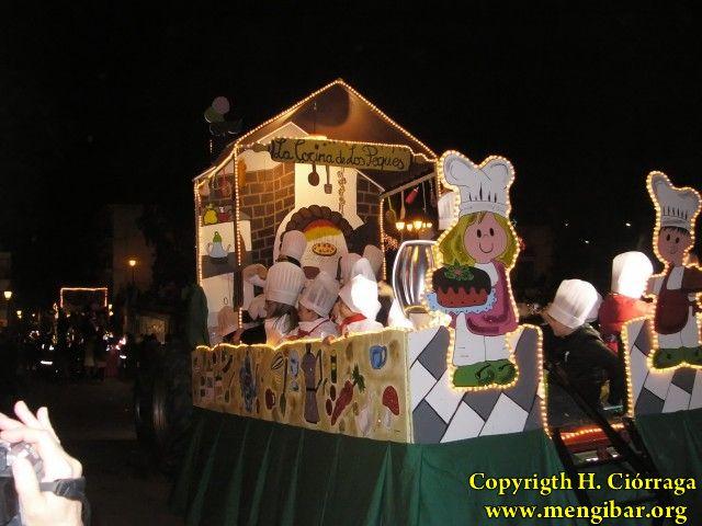 Cabalgata de Reyes 5-01-2013_425