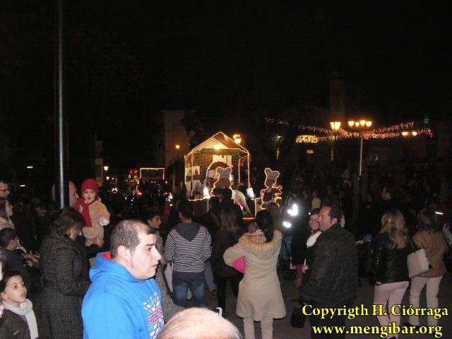 Cabalgata de Reyes 5-01-2013_426
