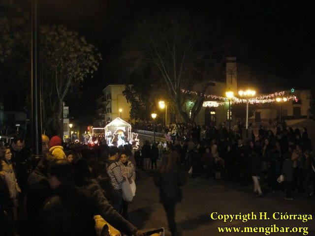 Cabalgata de Reyes 5-01-2013_427