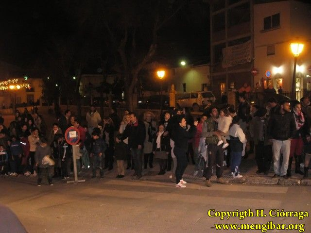 Cabalgata de Reyes 5-01-2013_428