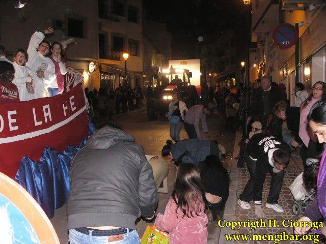 Cabalgata de Reyes 5-01-2013_430