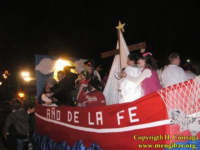 Cabalgata de Reyes 5-01-2013_431