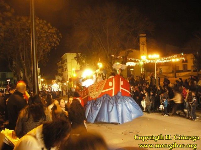 Cabalgata de Reyes 5-01-2013_433