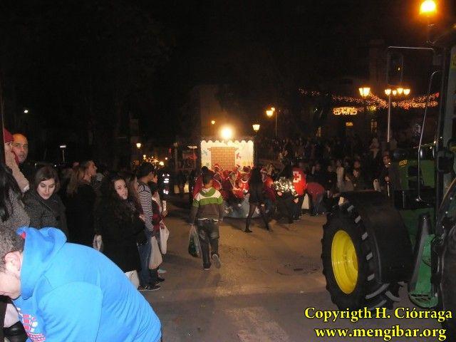 Cabalgata de Reyes 5-01-2013_440