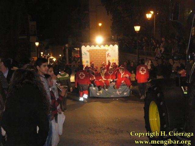 Cabalgata de Reyes 5-01-2013_441
