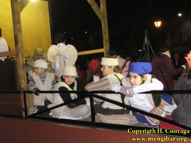 Cabalgata de Reyes 5-01-2013_442