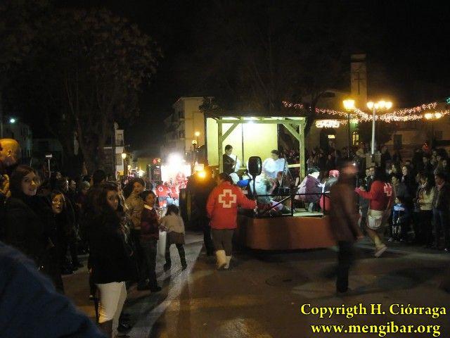 Cabalgata de Reyes 5-01-2013_445