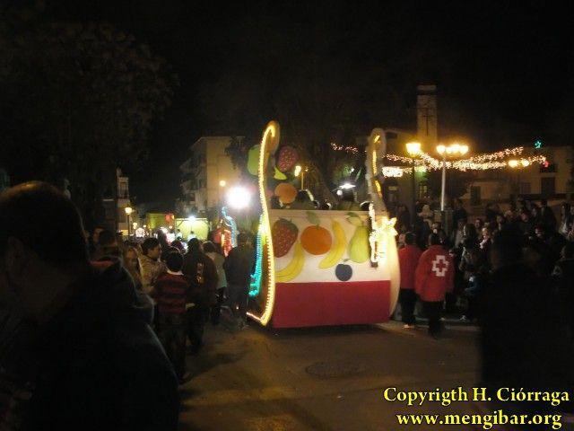 Cabalgata de Reyes 5-01-2013_448
