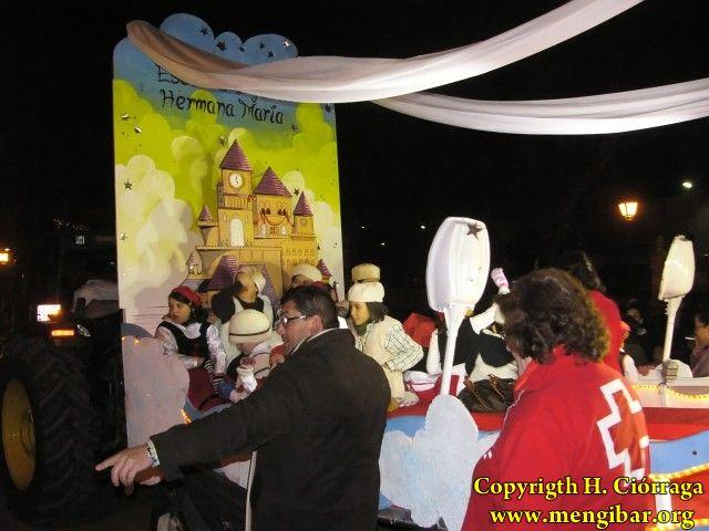 Cabalgata de Reyes 5-01-2013_450