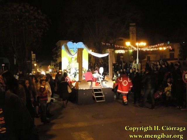 Cabalgata de Reyes 5-01-2013_452