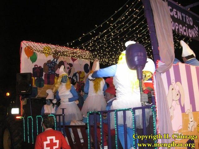 Cabalgata de Reyes 5-01-2013_453