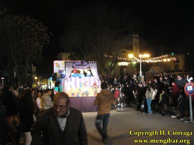 Cabalgata de Reyes 5-01-2013_454
