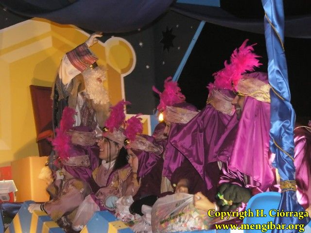 Cabalgata de Reyes 5-01-2013_456