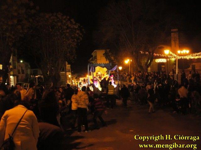 Cabalgata de Reyes 5-01-2013_457