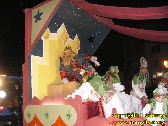 Cabalgata de Reyes 5-01-2013_458