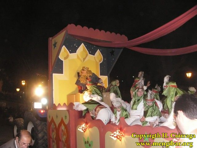 Cabalgata de Reyes 5-01-2013_459