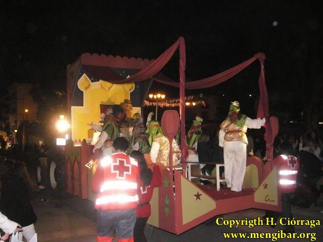 Cabalgata de Reyes 5-01-2013_460